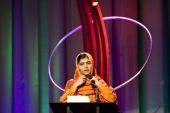 Malala yousafzai nobel order award religious movement assurance