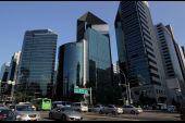 Seoul 2013 10 04