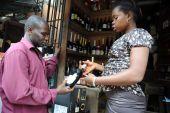 Nigeria champagne1