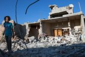 Syria 07 19 2013