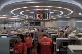 Hong kong securities market 2013 10 08