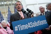 Republicans abbreviated word debt indefinite quantity closing