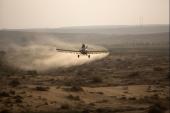 heavier-than-air craft United Arab Republic