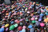 Philippines 2013 10 14