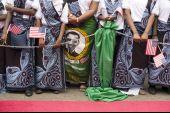 Obama Scorecard Africa 2013 07 01