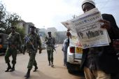 upper 5 rational motives shabaab Kenya