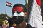 Egypt assistance stopped or not sisi morsi october 9 2013