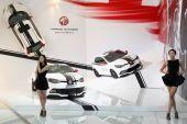 Chinese theories making business organisation in China