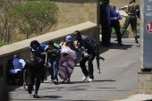 Kenya promenade shooting3