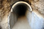 Gazatunnel1