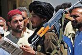 Pakistani Taliban judge order conversations
