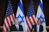 image of Crist obama Zion us iran assemblage 2012 3 2