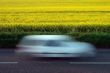 automobile FRG