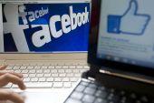 Facebook 2013 08 02
