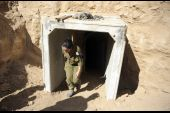 Gazatunnel2