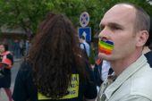 Moldova objection 10 08 2013