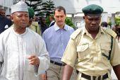 Nigeria iran isreal gaining control act of terrorism 05 2013