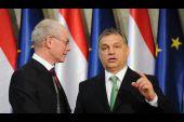 Orban 06 25 2013