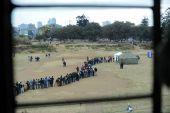 Rhodesia votes mugabe speech act